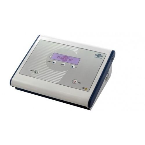 MEDICSTIM BASIC 500x500